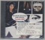 Epic Records Int.l Single Collection Nov. 2001 (You Rock My World) Promo 18 Track CD Album (Japan)