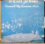 Farewell My Summer Love Commercial LP Album (Korea)
