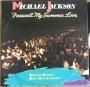 Farewell My Summer Love Commercial LP Album (Brazil)