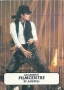 "Film Center Special Advertising Booklet *""Leave Me Alone"" Cover* (UK)"