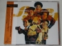Free Soul The Classic Of Jackson 5 Commercial CD Album (Japan)
