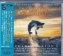 Free Willy (Soundtrack) Commercial CD Album (Japan)