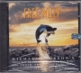 Free Willy (Soundtrack) Commercial CD Album (USA)