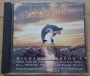 Free Willy (Soundtrack) Commercial CD Album (Europe)