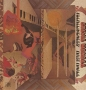 Fullfilingness' First Finale (Stevie Wonder) Commercial LP Album (UK)