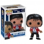 Beat It Bravado/Funko Official Vinyl Figure (USA)