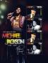 Gambia 2009 Michael Jackson Souvenir Stamp Sheet