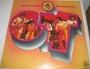 Get It Together Commercial LP Album (UK)