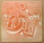 Get It Together (GIT) LP Album (Korea)