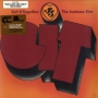 Get It Together Limited Edition 180 Gram Vinyl Remastered LP W/ Voucher For MP3 (Germany)
