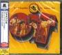 Get It Together Commercial CD Album (2015) (Japan)