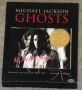 Ghosts Deluxe Collector Box Set Signed Three Times By Michael (1997)