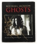 Ghosts Deluxe Collector Box Set Signed By Michael Jackson (1997)