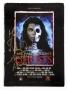 Ghosts Premiere Souvenir Program Signed By Michael Jackson (1997)