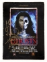 Ghosts Premiere Souvenir Program Signed By Michael Jackson (1997)