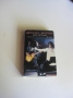 Give In To Me 2 Track Cassette Single (New Zealand/Australia)