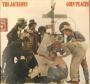 Goin' Places Promotional LP Album (USA)