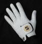 Golfing Glove Owned By Michael (1978)