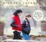 Gone Too Soon (2 Track) CD Single (Austria)