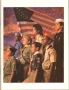 "Boy Scouts Of America  ""Good Scout Humanitarian Award"" Program - Sept. 14,1990 (USA)"