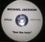 Got The Hots (1 Track) Promo CD Single (Italy)