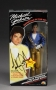 Grammy Awards Doll Signed by Michael (1984)