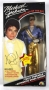 Grammy Awards Doll Signed By Michael #3 (1984)