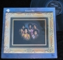 Greatest Hits Commercial LP Album (UK)