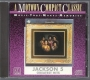 Greatest Hits *A Motown Compact Classic* Commercial CD Album *Original Issue* (USA)