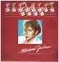 Greatest Hits *Michael Jackson Plus The J 5* Commercial LP Album (New Zealand)