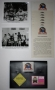 Heal The World Foundation 1992 Press Kit (UK/Romania)