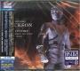 HIStory Limited Blu-Spec 2 x CD2 Album Set (2016) (Japan)