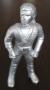 HIStory Miniature Statue Figurine (Europe)