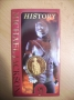 HIStory Official World Tour Commemorative Coin - Gold (USA)