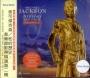 HIStory On Film Volume II 2 VCD Set (Taiwan)