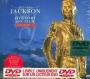 HIStory On Film Volume II Digipack DVD (France)