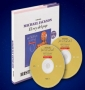 HIStory On Film Vol.II *El Rey Del Pop/El Comercio Magazine* Official Limited Book+2DVD Set (Perù)