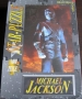 Michael Jackson HIStory (Statue/LP Cover) Official Puzzle (Germany)