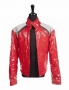 HIStory Tour Beat It Jacket Worn By Michael Jackson (1996/97)