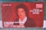 HIStory Tour In Seoul Official Telephone Card (Korea)