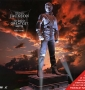HIStory Video Greatest Hits Laser Disc (UK)