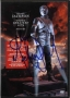 HIStory Video Greatest Hits DVD Signed By Michael #1 (2001)
