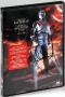 HIStory Video Greatest Hits DVD Signed By Michael #2 (2001)