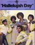 Hallelujah Day (USA)