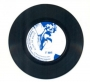 "Heal The World Promo 7"" Single (Thailand)"