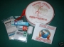 Heal The World Promo First-Aid Kit (UK)