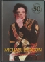Michael Jackson *His Majesty's 50 Birthday Celebration* July 16,1996 Brunei - Limited VHS (Brunei)