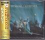 History/Ghosts (7 Tracks) CD Single (Japan)