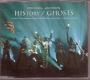 History/Ghosts (4 Tracks) CD Single (UK)