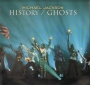 """History/Ghosts (4+1) 5 Track Commercial 12"""" Single *HIStory Tour Live Cover* (UK)"""